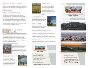 thumb brochure01